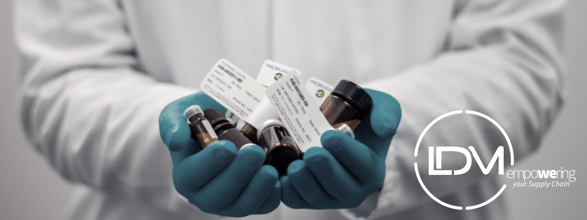 jose-ambe-gobierno-federal-sin-infraestructura-para-vacunacion-anticovid